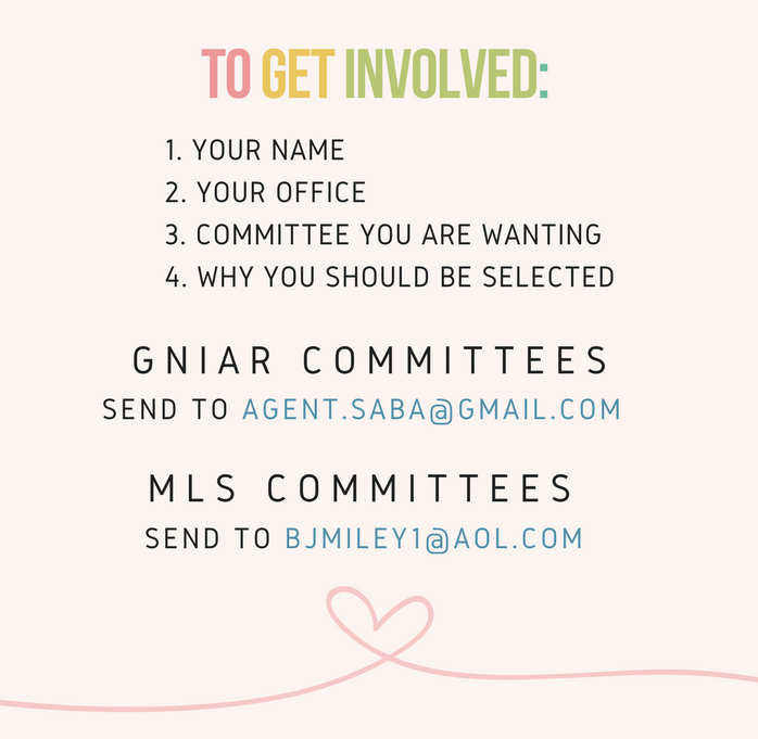 2018 Committees 2
