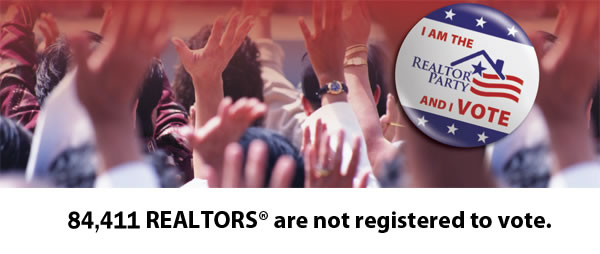VoterRegistration